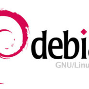 Solved! Debian Wheezy – SASL LOGIN authentication failed: no mechanism available