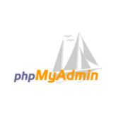 Solved! phpMyAdmin cannot start session without errors