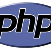PHP – Why you should use the Factory Method Pattern and how you should do it