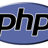 PHP – Obtain the maximum allowed file upload size