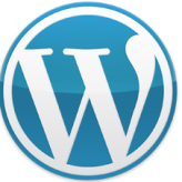 WordPress plugin: Wikipedia extract tooltip v1.2