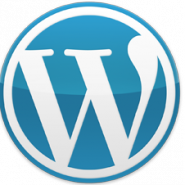 WordPress plugin: Wikipedia extract tooltip v1.1