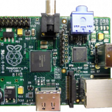 Raspberry Pi &#8211; $25 computer with a huge amount of potential