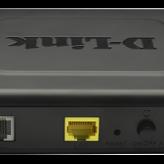 D-Link DSL-320B: A truly awful modem