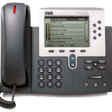 United Kingdom Dial Plan XML for Cisco Phones