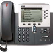 United Kingdom Dial Plan XML for Cisco Phones