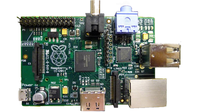 Obtaining linux-headers packages for Rasberry Pi Raspbian