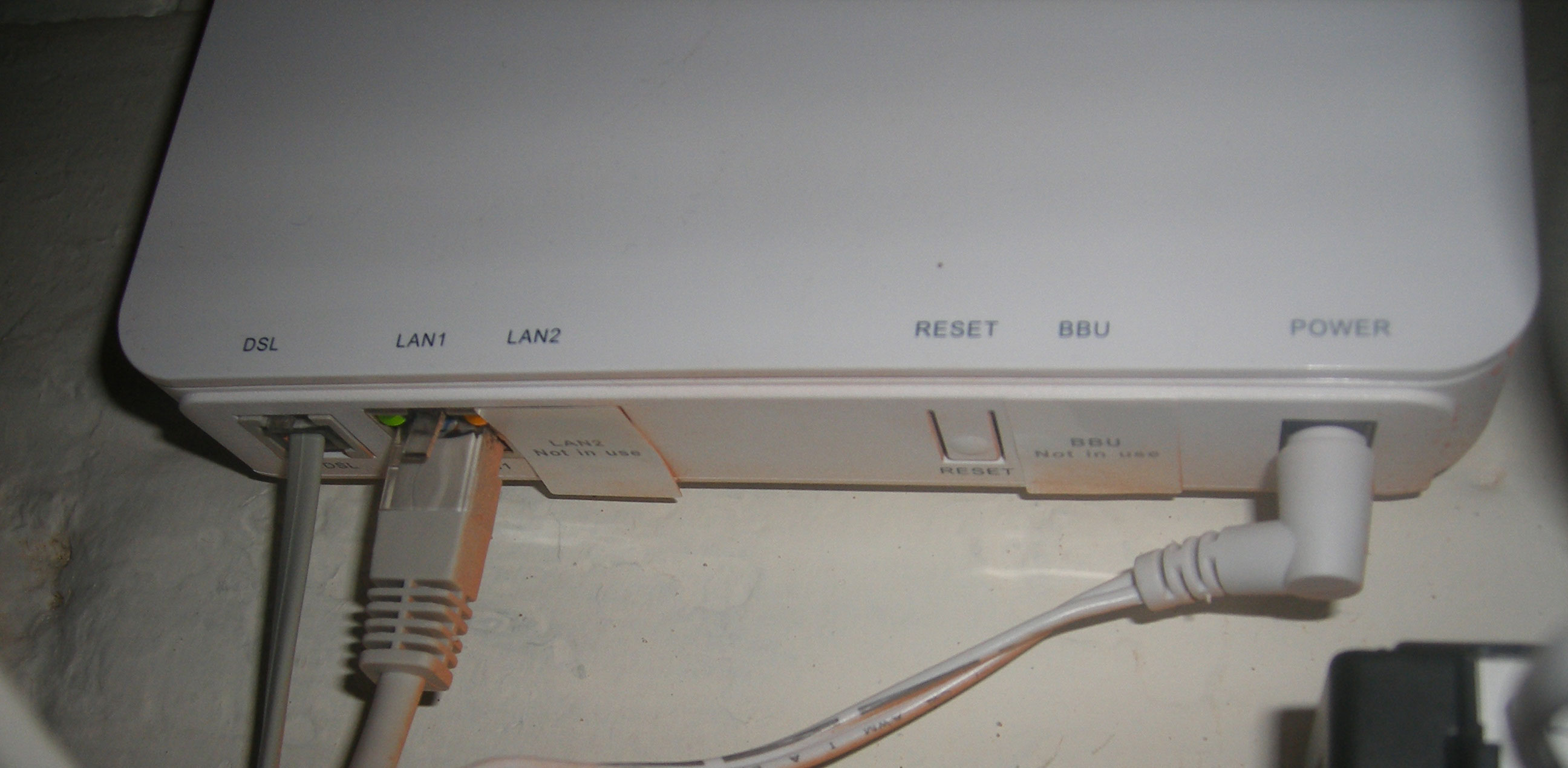 Bts Uk Fttc Vdsl2 Infinity Explained Wiring Wall Socket Ports On Bt Modem