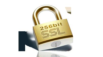 Obtaining SDWinPEx64.iso – HP WinMagic Decryption Tool
