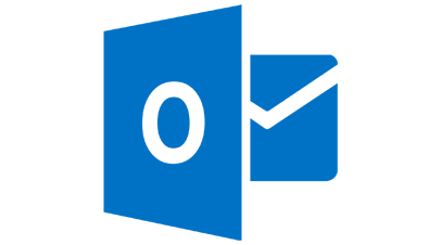 Fixed: Outlook 2016 not synchronizing Inbox from IMAP after upgrade from 2013