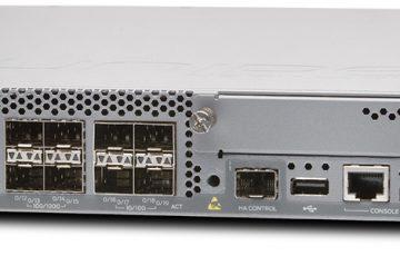 Juniper SRX 1500