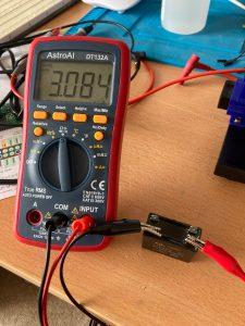 Brand New CBB61 Capacitor